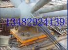 萍乡KBQZ单向滑移球型支座厂家球型支座全部国标