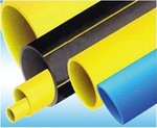 河北億科鋼絲網骨架塑料管