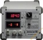 HV-80kV-500型 80kV精密可调高压电源