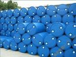 荊州200L進出口桶倉儲運輸節省空間