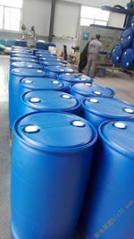 湘潭200升甲醇塑料桶現代化物流管理易搬運