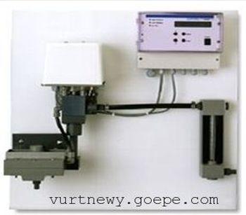 WP840系列真空加氯機