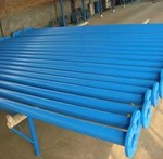 西南地區專業廠家直銷DN15-2000塗塑鋼管