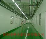 供應乙烯基酯重防腐地板