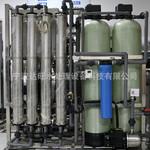 寧波養魚池消毒系統、循環水設備、寧波水處理
