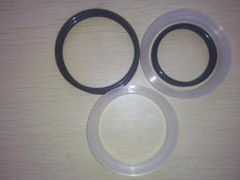 油缸 密封件 密封圈 油封 耐高溫 耐磨 聚氨酯油油封