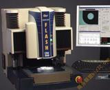 SmartScope Flash CNC 200三维光学测量影像仪