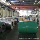 优质供应 316L不锈钢板卷 硬度高耐高温耐腐蚀压力容器板