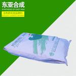 廠家批發日用化學品沐浴露洗發水專用珠光片ZD-300珠光粉日化原料