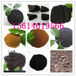 水泥減水劑價格