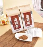 三林集团新推出漠蓉尚品---【漠蓉茶】