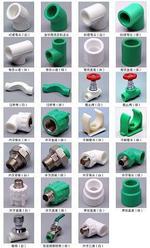 江特科技质量好的PPR管件新品上市|pp-r水管