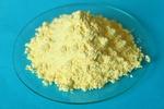 大量供應橡膠促進劑M/MBT