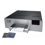 瑪迪卡Matica C3000電子護照打印機