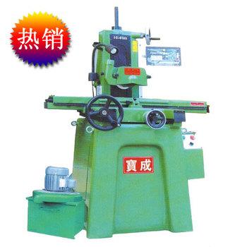 广东肇庆 磨床维修 立式磨床价格 专用磨床