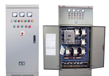 變頻器控制柜型號,濟南利瑞電氣(在線咨詢),變頻器控制柜