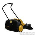 鼎洁手推式扫地机 鼎洁电动扫地机 手持式扫地机新品上市 图