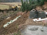 南昌污水處理設備廠家  生活污水處理設備
