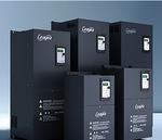 CYBD8000系列高性能變頻器