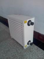 射流式暖風機熱水暖風機 廠家圖片價格