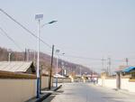 哈爾濱農村路燈哪家價格便宜