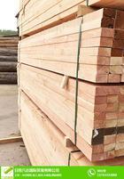 花旗松建筑口料规格-花旗松建筑口料-日照八达木业