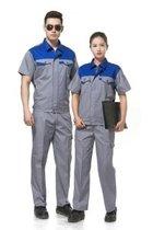 新疆烏魯木齊市護士服公司 誠信互利 偉怡偉杰服飾供應