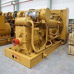 供西藏昌都濟柴發電機和林芝濟柴發電機組哪家好