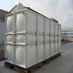 供西寧飲用水箱和青海玻璃鋼飲用水箱供應商