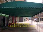 江蘇醫療充氣帳篷多少錢 內蒙古皇羽帳篷