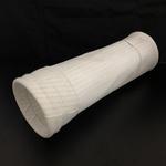 供暖鍋爐除塵布袋 耐酸堿除塵布袋 東旺 專業定制