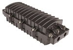 光缆接头盒GJS09-JTK12-72