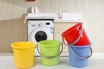 pc水桶生產廠家/粵華瑞/桶裝水桶生產