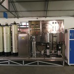 供应佳木斯地区出售金汇河车用尿素小型生产设备hh-1
