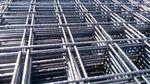 廠家直銷貴州建筑、道路、橋梁鋼筋焊接網鋼筋網片