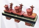 沧州电流互感器 衡水电压互感器 保定互感器