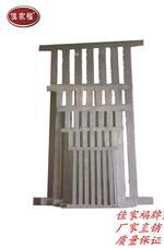 【佳家福】供應50cm爐條可定做鑄造生鐵