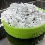 PC ABS PA  TPU用白雕黑镭雕粉,激光粉,黑打白镭雕粉