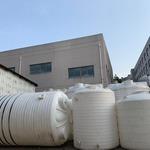 浙東5噸pe桶性能好 5噸塑料桶工廠直銷 5噸鹽酸桶供應