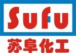三聚氰胺,云南昆明蘇阜化工廠價直銷