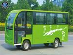 內蒙鴻暢達電動觀光車,景區觀光車