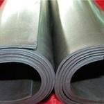 耐酸堿橡膠板內蒙古大型倉儲批發