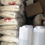 工業蔗糖-大理化工 冠誼經貿化工儀器 蔗糖粉