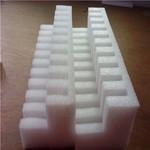 貴州珍珠棉EPE新陽包裝制袋廠