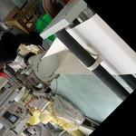 東旺環保 諾美克斯除塵布袋 耐酸堿除塵器布袋 美塔斯除塵濾袋 廠家直銷 支持技術檢測