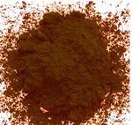 內蒙古生產廠家專業供應:鹽藻、鹽藻粉、鹽藻提取物