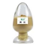 牛羊胃肽粉 小分子蛋白肽粉 食品級肽原料 肽食品OEM ODM代工廠家