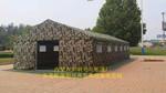 山西施工充氣帳篷生產基地 內蒙古皇羽帳篷