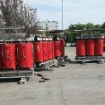 上海二手变压器回收 华鹏通用干式变压器回收 钱江干式变压器回收