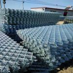 銀川大量美格網批發    欣凱鍍鋅美格網片現貨銷售  銀川絲網美格網